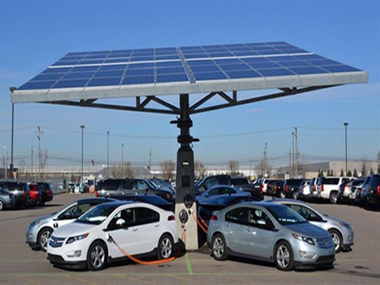 تعرف على أهم السيارات الكهربائية التي دخلت حيز الخدمة فعلياً