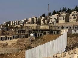 إسرائيل  ..  البدء رسمياً في خطة تهويد الضفة الغربية