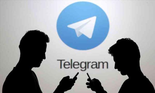 7 نصائح لضبط الخصوصية والأمن في تليغرام