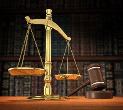 """""""التمييز"""" تحيل الطعن بـ """"المالكين والمستأجرين"""" الى المحكمة الدستورية"""