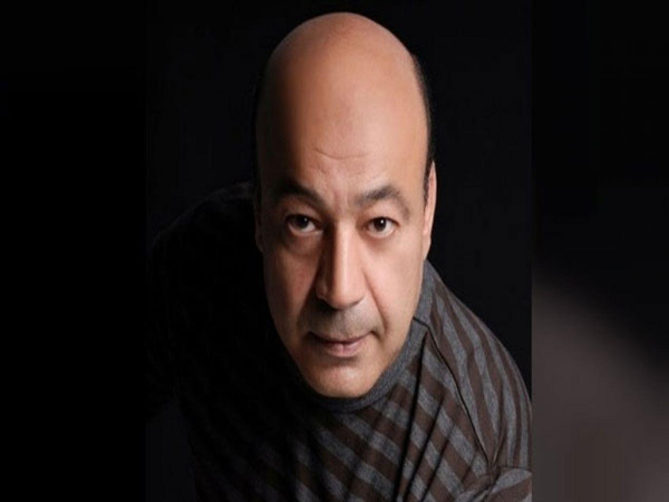 الموت يفجع الفنان حجاج عبدالعظيم للمرة الثانية في 5 أيام