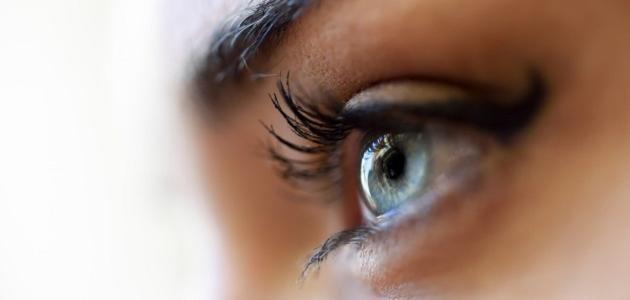 ابتكار جهاز يحسن صحة العين بدقائق