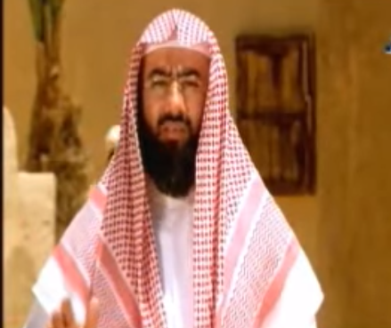 كيف اسلم خالد بن الوليد ؟ وعبقريته في معركة مؤتة