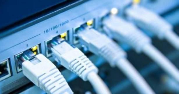 روسيا تسعى إلى فصل الإنترنت عن البلاد ..  ما الهدف؟