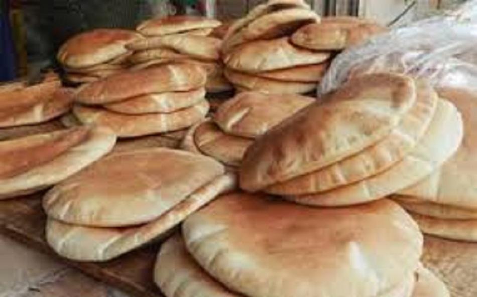 """نقيب المخابز يدعو الأردنيين لعدم التهافت على الخبز خلال المنخفض القطبي  ..  """"تفاصيل"""""""