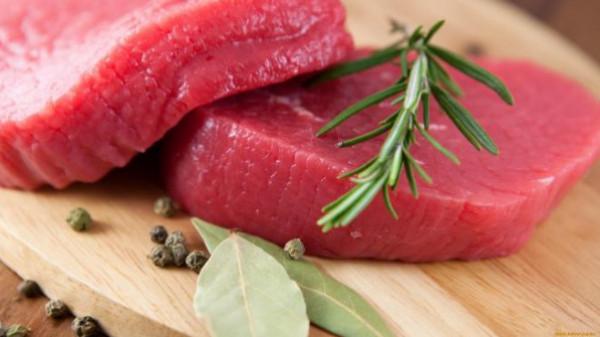 ماذا يحدث لجسمك عند توقفك عن تناول اللحوم الحمراء ؟