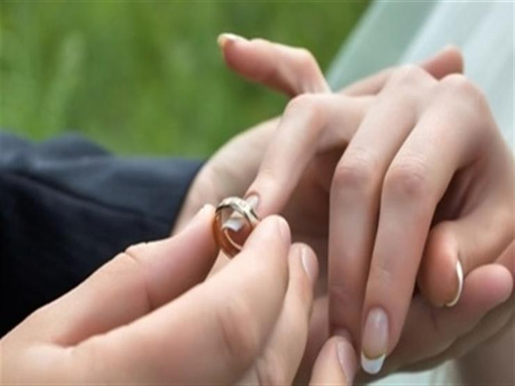 قاضي القضاة يلزم المقبلين على الزواج بالخضوع لدورة تأهيل