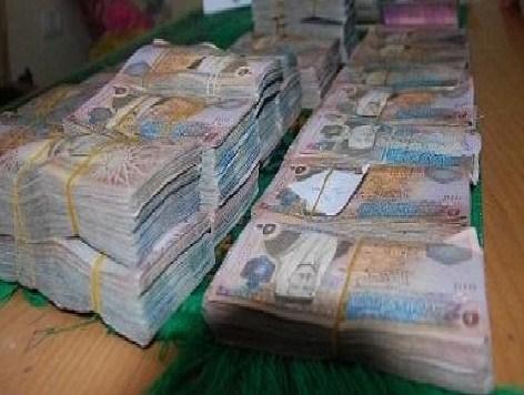 بنوك تفاجىء الأردنيين برفع نسبة الفائدة على قروض مضى عليها سنوات بأكثر من (500)دينار على كل قرض