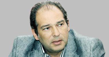 الخولي: الأمن الخليجي جزء من الأمن المصري  .. فيديو