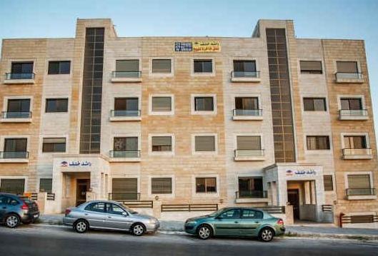 امتلك شقة ابتداءا من 60 الف تبعد عن مكة مول 5 دقائق من المالك مباشرة
