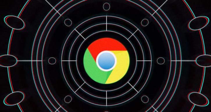 هل يتعقبك غوغل بأدواته الإعلانية .. هذا الموقع يخبرك!