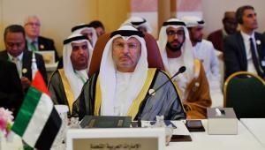 الإمارات: طبول الحرب تقرع  ..  تفاصيل