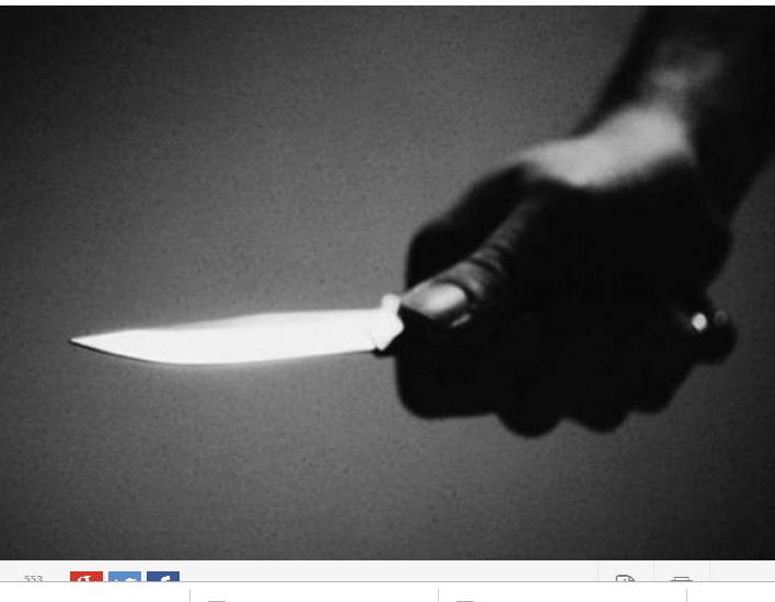 خلاف على موقف سيارة ينتهي بمقتل شاب داخل مطعم في الرياض