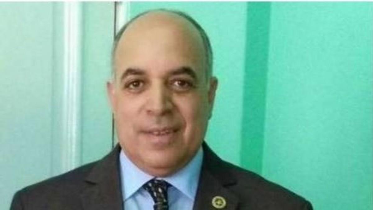 بعد تعيينه بشهرين ..  ضبط مسؤول مصري كبير متلبساً بالرشوة