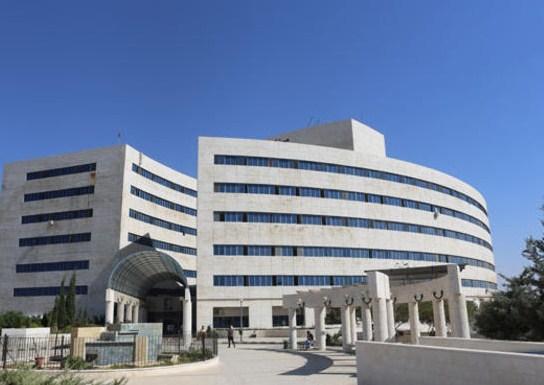 مستشفى حمزة يشغل جهاز الرنين المغناطيسي بعد تعطله 3 أسابيع