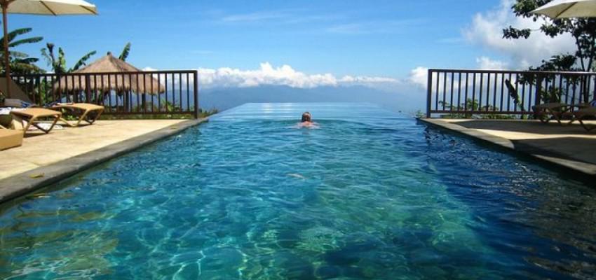تعرف على أهم الأسباب التي تدفعك لزيارة جزيرة بالي في الشتاء