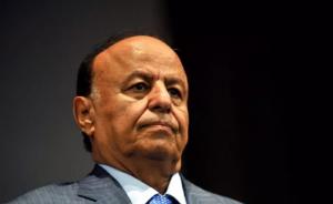 إقالة رئيس جهاز الامن القومي التابع للرئاسة اليمنية