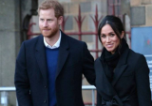الأمير هاري وميغان ماركل يصدمان الملكة بقرار غير مسبوق ..  لهذا تشعر بالخيبة