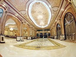 مطلوب مربية اطفال للعمل في لدى عائلة ثرية في السعودية براتب 6 الاف ريال