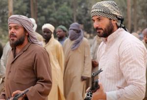 كيف اثار مسلسل يعرض في رمضان ازمة دبلوماسية بين مصر و السودان  ..  تفاصيل