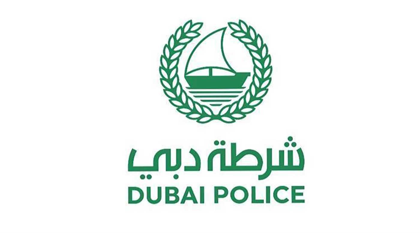 شرطة دبي تضبط مجموعة صوَّرت مقطع فيديو مخلاً بالآداب