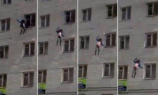 شاب مصري عادَ لمنزله فوجدَ عشيق زوجته داخل الخزانة .. وهذا ما حدث بعد ذلك!