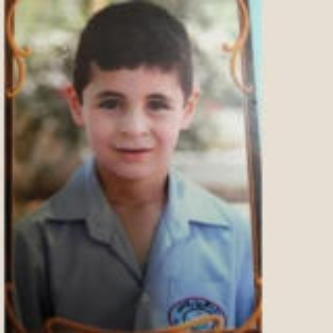 عشيرة الطفل الأردني المقتول بالإمارات توافق على عطوة أمنية