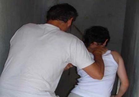 حل الهيئة الإدارية لمركز رعاية تسبب باعتداء على طفل
