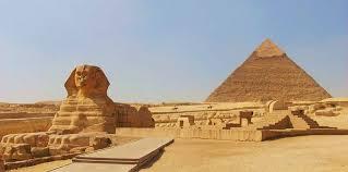 تفاصيل تصوير فيلم إباحي بمعبد الكرنك في مصر