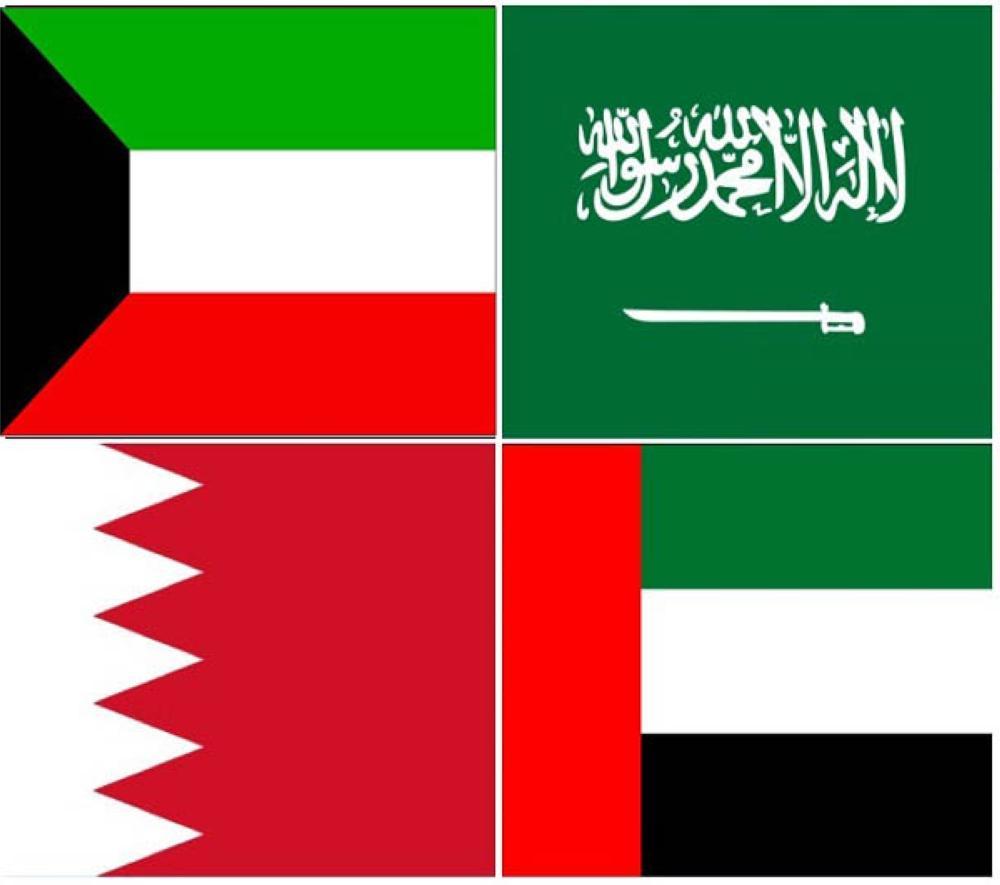 الإمارات والسعودية والكويت تدرس دعم البحرين مالياً بـ 10مليارات دولار