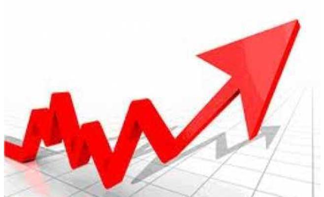 تحذيرات من خطورة ارتفاع معدلات التضخم