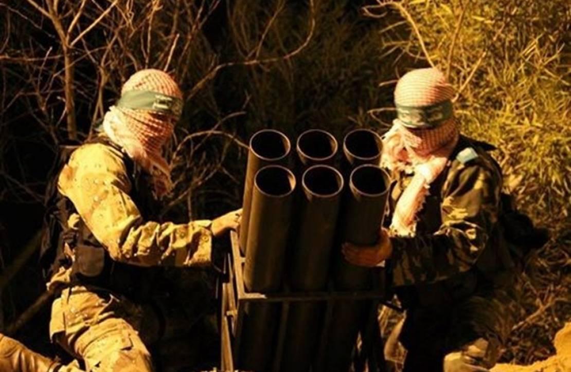 القسّام: سيدفع الاحتلال ثمن عدوانه على شعبنا ومواقع المقاومة