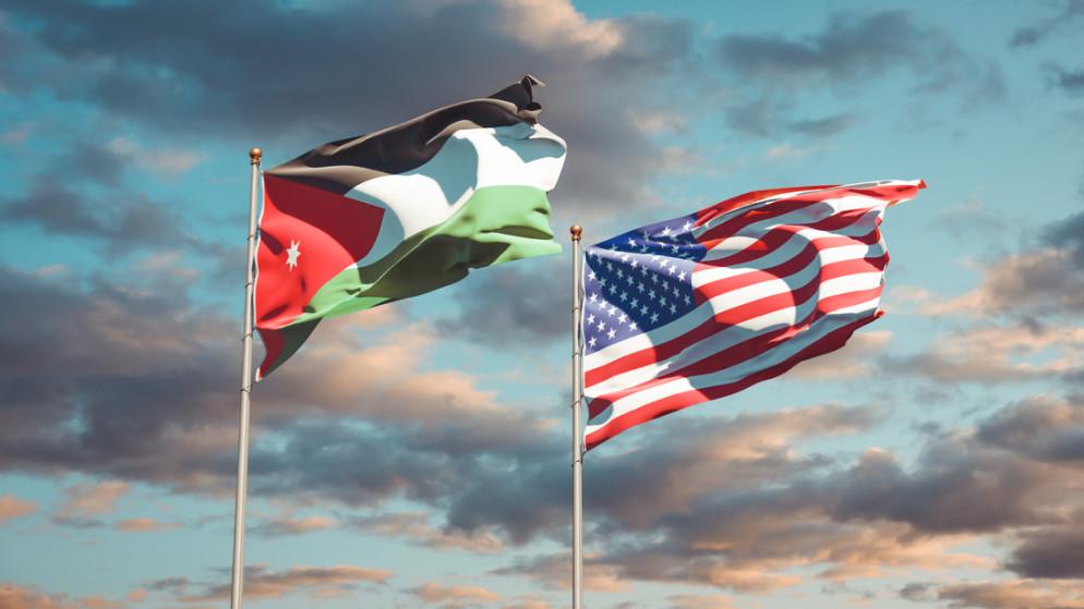 الصداقة البرلمانية مع دول أميركا الشمالية: الزيارة الملكية لواشنطن محطة تاريخية مهمة لتعزيز العلاقات الثنائية