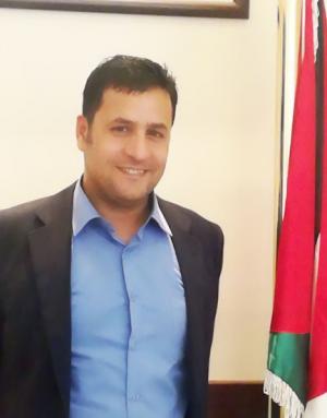 الشعب العربي هو الرقم الصعب في المنطقة، حقيقة يدركها الكيان الصهيوني المحتل
