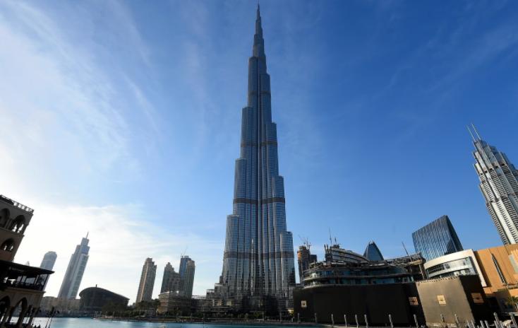 بعد يوم من الإعلان  ..  تعرفوا على شروط الحصول على الجنسية الإماراتية ضمن التعديلات الجديدة
