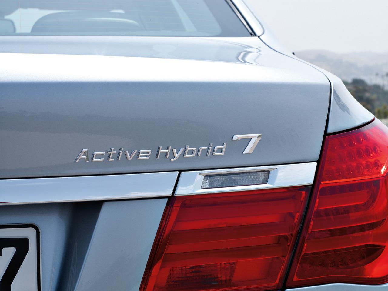 مدير عام استثمار الموارد لسرايا : شراء مركبة (BMW) بـ(65) ألف دينار بموافقة رئاسة الوزراء