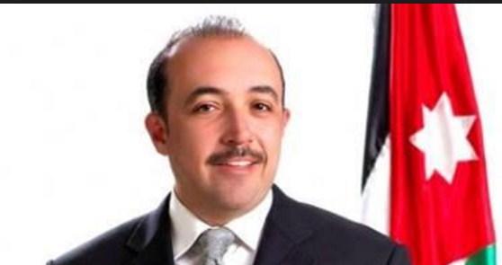 النائب الدكتور هيثم ابو خديجة دكتور الأمل ومحبوب المواطنين