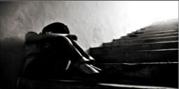 الاكتئاب أثر على حياتي وأسرتي .. ساعدوني ؟