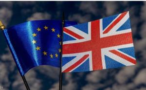 خبراء: الاقتصاد الأردني لن يتأثر بخروج بريطانيا من الاتحاد الأوروبي