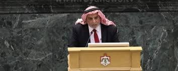 النائب ابو صعيليك :  وزارة التربية والتعليم مارست  تعذيبا نفسيا على طلبة الثانوية العامة في الدورة الحالية