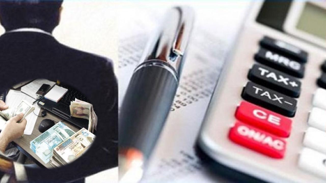 سرايا تحصل على تفاصيل تنشر لأول مرة حول قضية الحجز الضريبي على شركة كبرى بـ 100 مليون دينار
