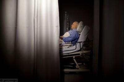 """اطباء اسرائيليون ينوون اعادة """"شارون"""" للحياة بعد 7 سنوات من الغيبوبة"""