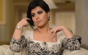 """تعرف على حقيقة وفاة الفنانة الكويتية شمس  .. """"صورة """""""