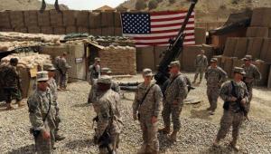 ايران بصدد اعلان المخابرات الأمريكية و الجيش كمنظمات ارهابية