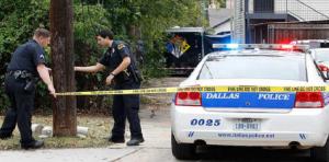 لماذا تشتهر شيكاغو بالعنف والجريمة؟