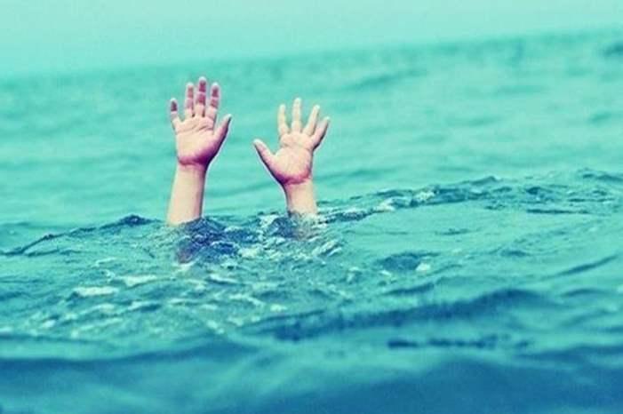 وفاة طفلة اثر تعرضها للغرق في حفرة أمام منزل ذويها في الكرك