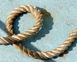 انتحار طفلة في الرمثا باستخدام حبل أرجوحة