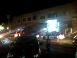 مقتل شاب عشريني وإصابة آخر بمشاجرة مسلحة في حي نزال