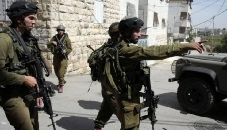 الاحتلال يُهدد إمام مسجد بيت أمر بالانتقام