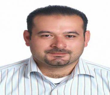الأردن: المشاريع الضخمة ودولة النهضة